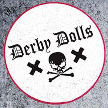 DJ Derby Dolls